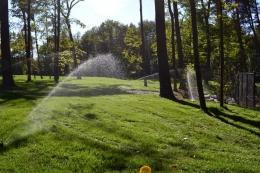 irrigation-system004