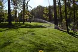 irrigation-system005