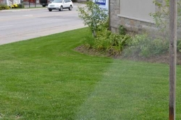 irrigation-system008