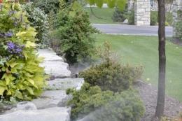 irrigation-system013