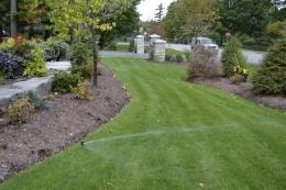 irrigation-system015