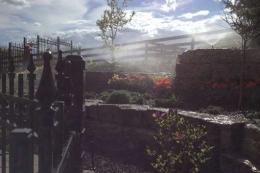 irrigation-system033