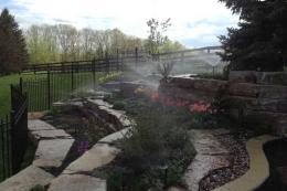 irrigation-system034