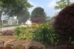 irrigation-system038