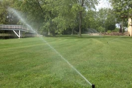 irrigation-system039