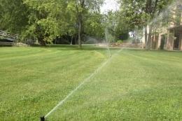 irrigation-system040