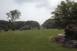 irrigation-system041