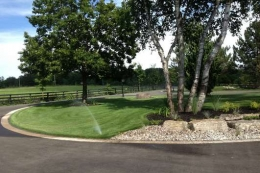 irrigation-system043