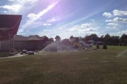 irrigation-system044