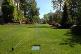 irrigation-system047