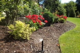 irrigation-system051