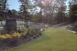 irrigation-system055
