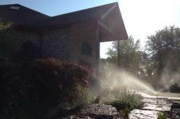 irrigation-system060