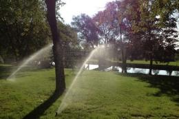 irrigation-system063