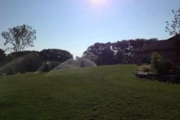 irrigation-system064