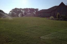 irrigation-system065