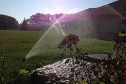 irrigation-system066