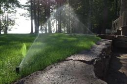 irrigation-system068