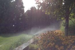 irrigation-system071