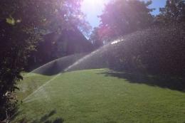 irrigation-system072