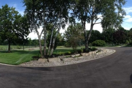 irrigation-system078