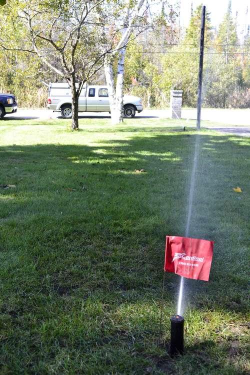 irrigation-system002