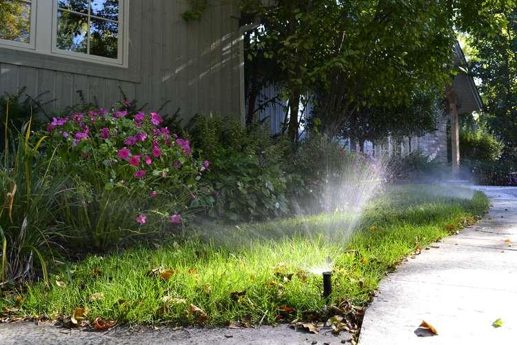 irrigation-system079